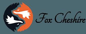 Fox Cheshire